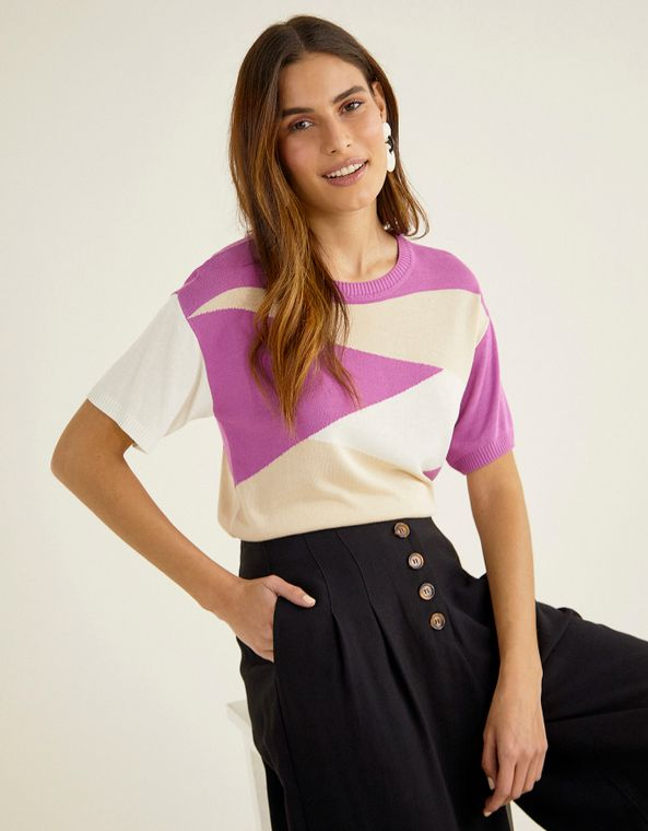 202145300_0074_010-BLUSA-TRICOT-COLOR-BLOCK