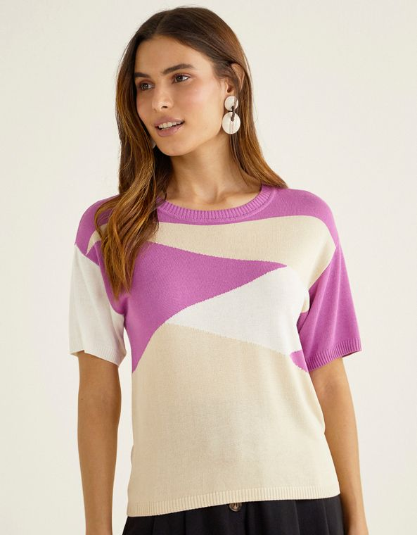 202145300_0074_040-BLUSA-TRICOT-COLOR-BLOCK