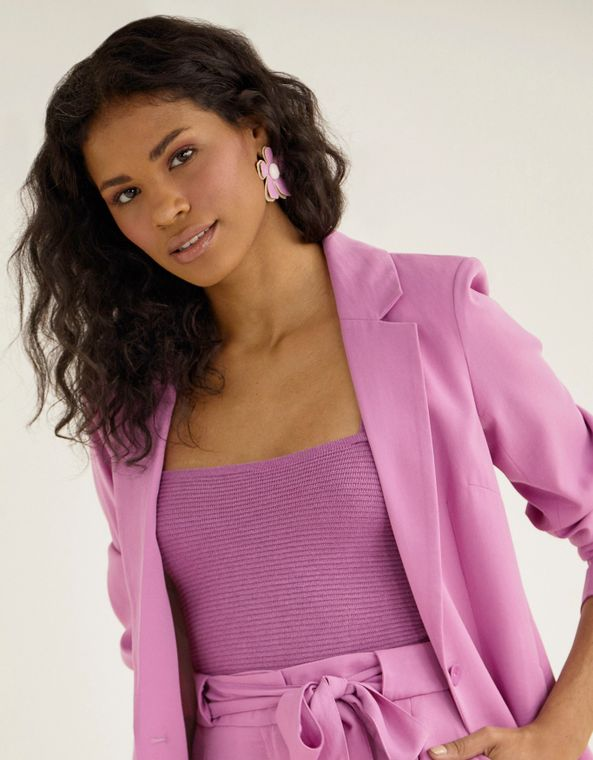 202315302_0597_010-TOP-CROPPED-TRICOT-LILAS
