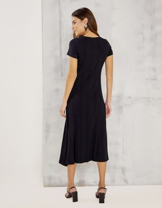 //www.shoulder.com.br/t-shirt-dress-evase-202322000/p