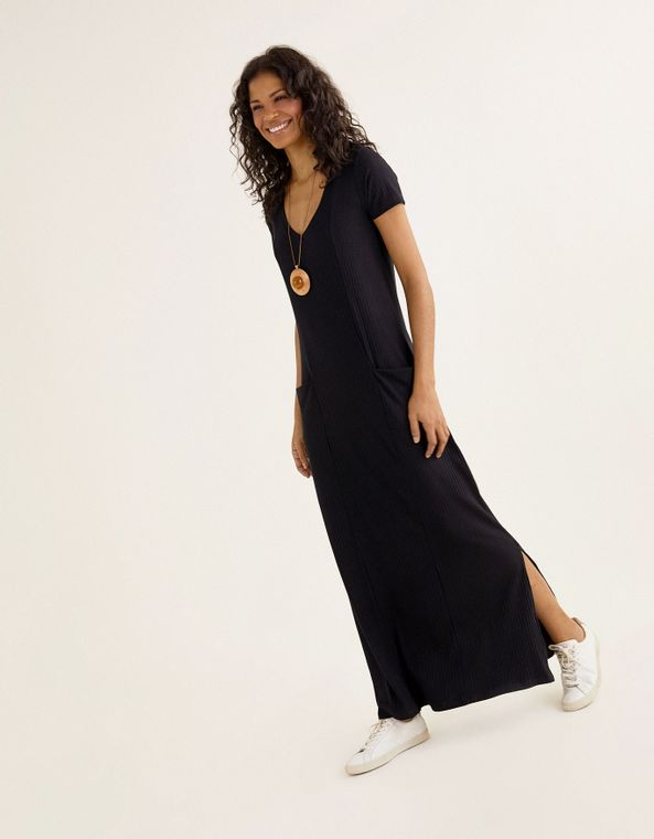 202325000_0003_010-T-SHIRT-DRESS-FENDA