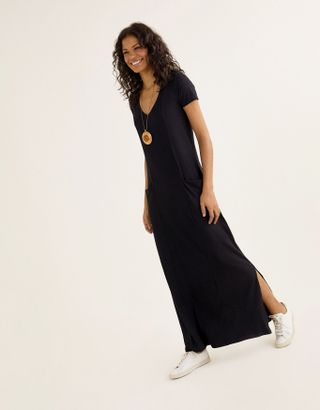 //www.shoulder.com.br/t-shirt-dress-fenda-202325000/p