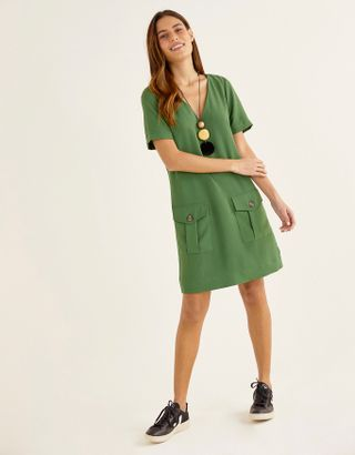 //www.shoulder.com.br/tshirt-dress-utilitario-202104303/p