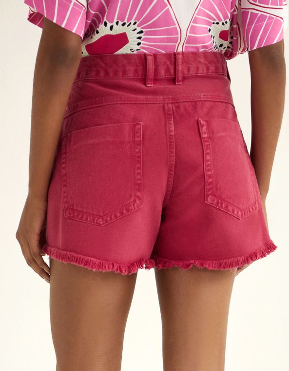 202397003_0020_040-SHORTS-COLOR-COM-BARRA-DESFIADA
