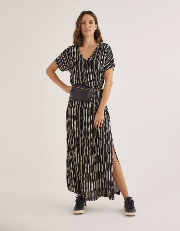 201106406_1023_010-T-SHIRT-DRESS-LONGO-CREPE-ESTAMPADO