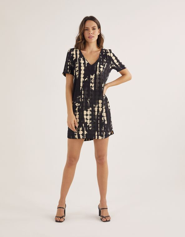 201106412_1023_010-T-SHIRT-DRESS-CREPE-ESTAMPADO