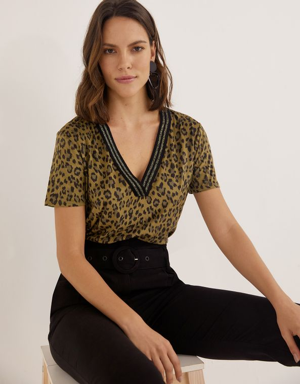 201316402_1023_010-T-SHIRT-SUEDE-ANIMAL-PRINT