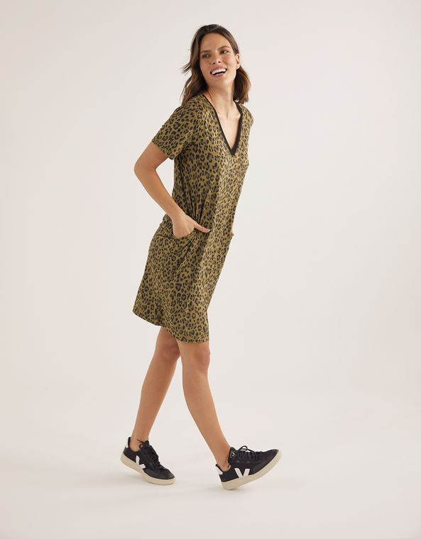 201326401_1023_010-T-SHIRT-DRESS-SUEDE-ANIMAL-PRINT