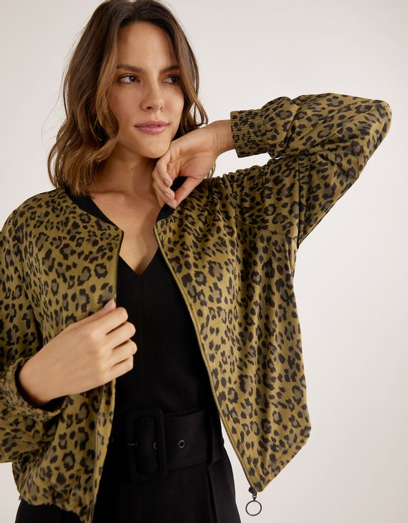 201416403_1023_010-BOMBER-SUEDE-ANIMAL-PRINT