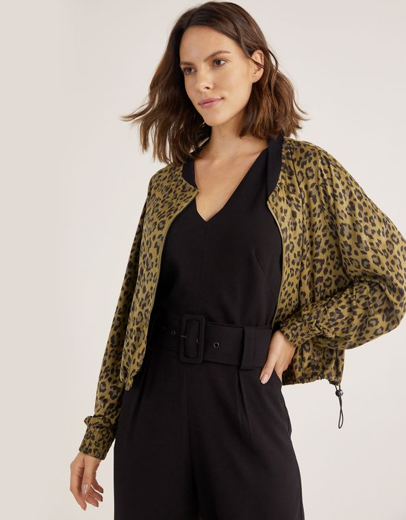 201416403_1023_040-BOMBER-SUEDE-ANIMAL-PRINT