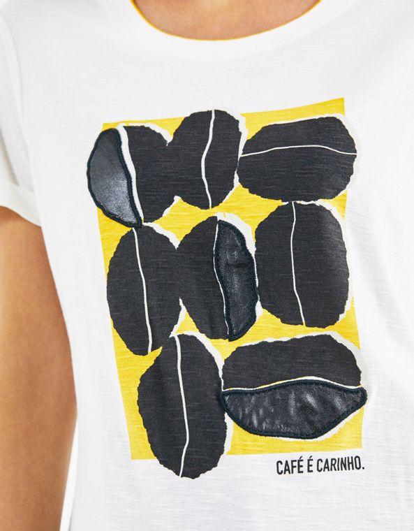 211401006_0079_040-T-SHIRT-CAFE-E-CARINHO