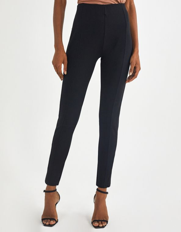 201084907_0003_040-CALCA-LEGGING-VIVOS-LATERAIS