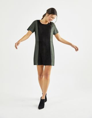 //www.shoulder.com.br/t-shirt-dress-suede-colorblock-211323100/p